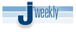 jweekly