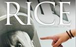 The Magazine of Rice University   Around the World in 88 Keys