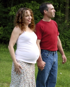 My Jewish Learning | Creating a Jewish Pregnancy