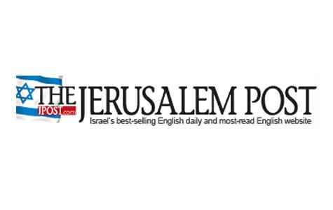 The Jerusalem Post   A McDonalds in Emek Refaim?