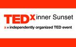 TEDx_logo_sydney_022309