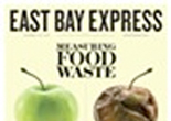 ebe foodwaste