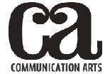 commarts logo