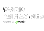 workreimagined