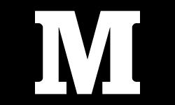 MediumLogo_B-W-500x300