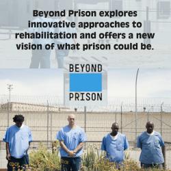 beyondprison