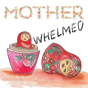 motherwhelmed_square