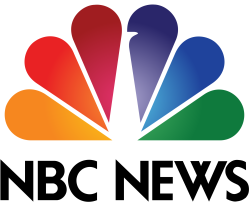 nbc_news_2011-svg